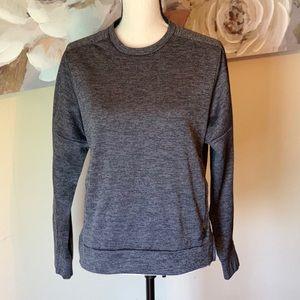 Adidas Climawarm Sweatshirt